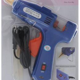 Клеевой пистолет Hobbi Pro