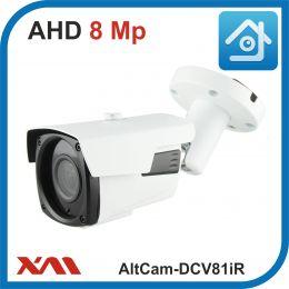 AltCam DCV81IR.