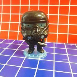 POP фигурка Звездные войны, 10см