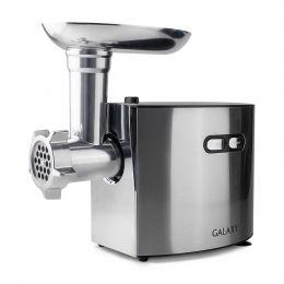 Мясорубка электрическая GALAXY GL2400