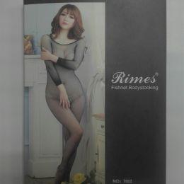 Чулок на тело Rimes №7003