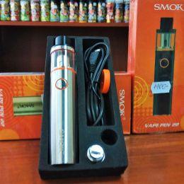 Комплект SMOK Vape Pen, (1 650mAh, 2ml, 22 mm) (CLONE)