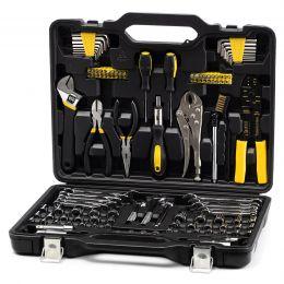 Набор инструментов Kolner KTS 123