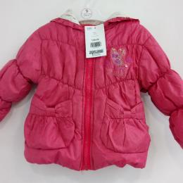 558-1 Куртка 92-98