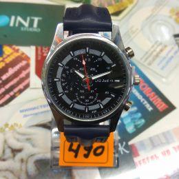 Часы наручные DG Jud 498