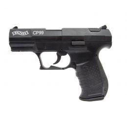 Пневматический пистолет Walther CP99 Б/У