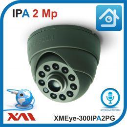 XMEye-310IPA2PG-2,8.