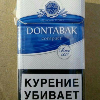 это могут донской табак синий фото фото