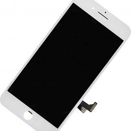 Дисплей для iPhone 7 в сборе Белый