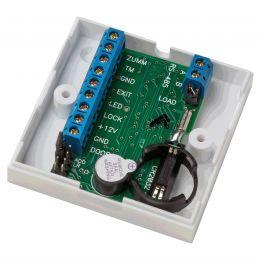 Z-5R Net 8000. Сетевой контроллер IronLogic.