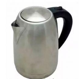 K24-BK Электрический чайник BENE
