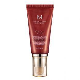 Missha perfect cover bb cream 13, 50ml