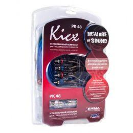 Kicx PK-48