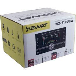 Swat WX-212UBW