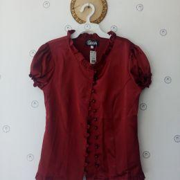 791-8 Блуза 164-170