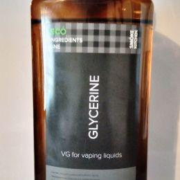 Глицерин Смок Китчен 99,8 BP/USP 500 мл