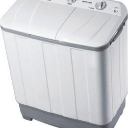стиральная машина ORION XPB70-88S 7кг