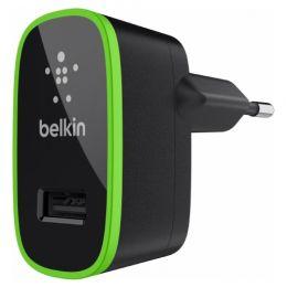 Belkin 20 watt