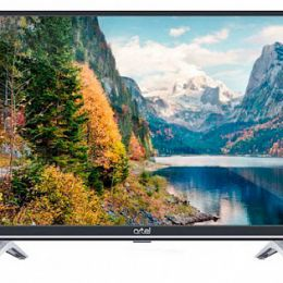 Телевизор Artel TV LED 43AF90G SMART