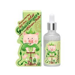 Elizavecca Восстанавливающая сыворотка Milky Piggy Galactomyces 97%
