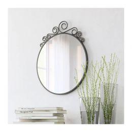 ЭКНЕ Зеркало 50 х 60 см