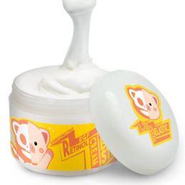 Elizavecca Антивозрастной крем для лица Milky Piggy EGF Retinol Cream