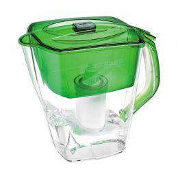 Фильтр-кувшин для воды Гранд НЕО нефрит 4.2