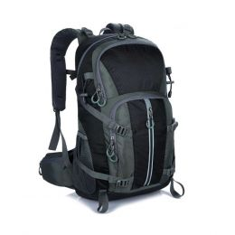 Рюкзак 40L WinMax, Version Black
