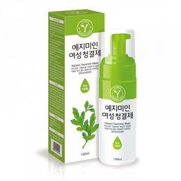 Yejimin Средство для интимной гигиены с корейскими травами Feminine Wash Herb / 20P