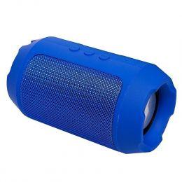Портативная акустика HAPPY LINKX 6 Blue