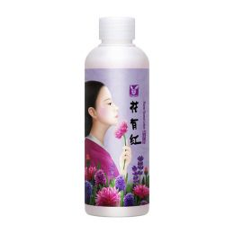 Elizavecca hwa yu hong flower essence lotion 200ml Лосьон-эссенция с лавандой