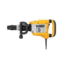 DEWALT Отбойный молоток D25902K 1550 Вт