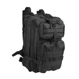 Рюкзак 30L. US Army 3P Simple Version Black