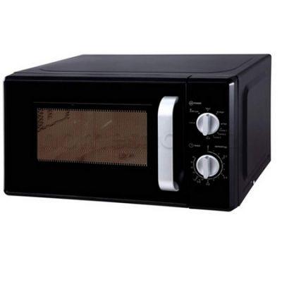 Микроволновая печь HORIZONT 20MW700-1478ААВ