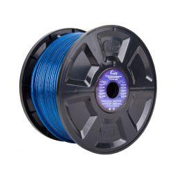Kicx PCC-8100B Цена за 1метр