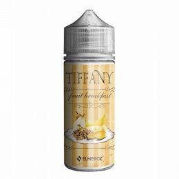 Жидкость Tiffany 120 мл