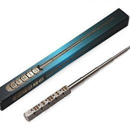 Инструмент для изготовления намоток Micro coil Jig