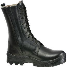 Ботинки 791