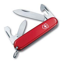 Нож перочинный VICTORINOX Recruit, 84 мм, 10 функций