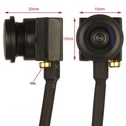 Камера видеонаблюдения XMEye-100AHD1.3PB-2,8.