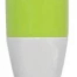 Блендер погружной Saturn ST-FP0040 зеленый