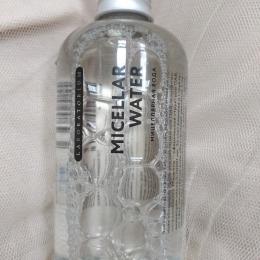 Мицеллярная вода 250 мл ЛАБОРАТОРИУМ