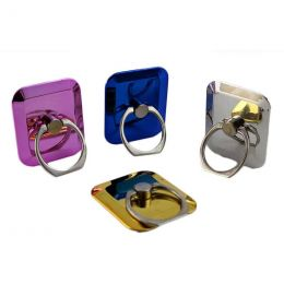 Кольцо держатель для телефонов в ассортименте