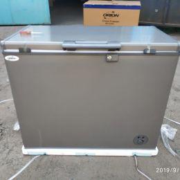 морозильник ORION BD-165S