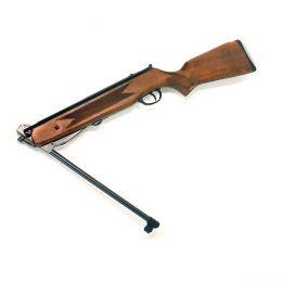 Пневматическая винтовка Hatsan 55 S TR