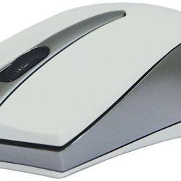 Defender Accura MM-950, Gray проводная оптическая мышь, цвет серый