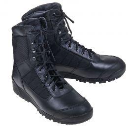 Ботинки 2331