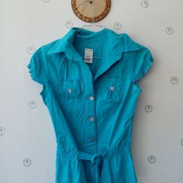 804-4 Блуза 164-170