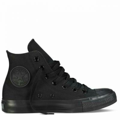converse all star 2016 MID