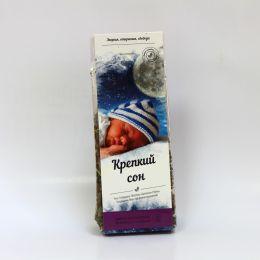 СС травяной чай Крепкий сон ПП 50г.